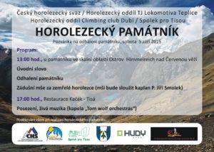 pozvanka_horolezecky_pamatnik