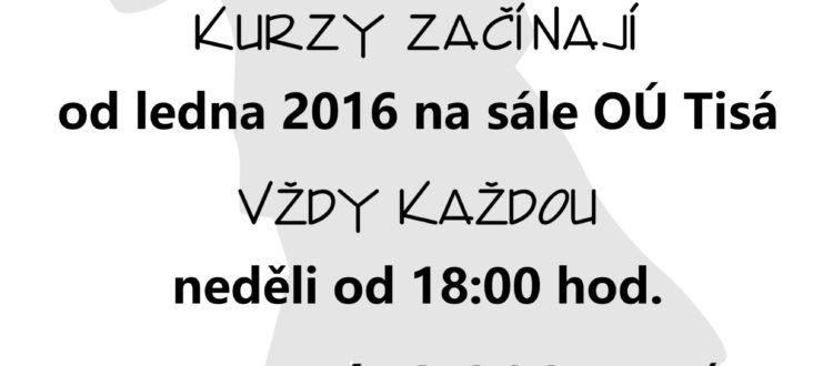 Tanecni2016
