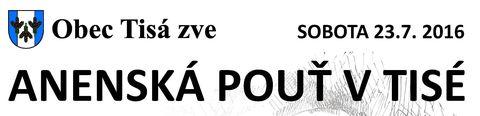 svatoaneneska2016-tn